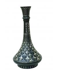 Flower Vase 005