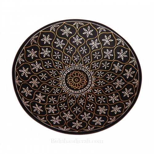 Decorative Plate 143