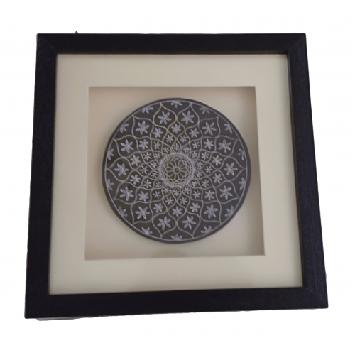 Decorative Frame 164