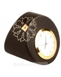 Rolling Clock 257