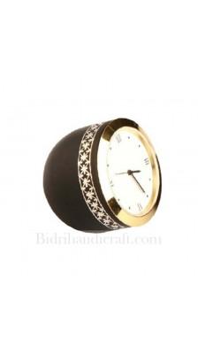 Clock 258