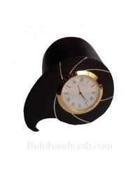 Rolling Clock 259