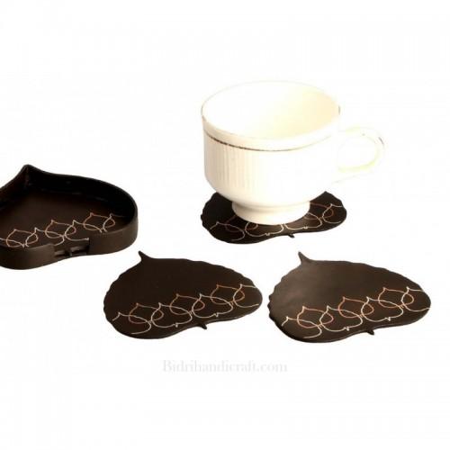 Tea Coasters 265