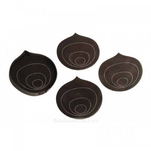 Tea Coasters 266