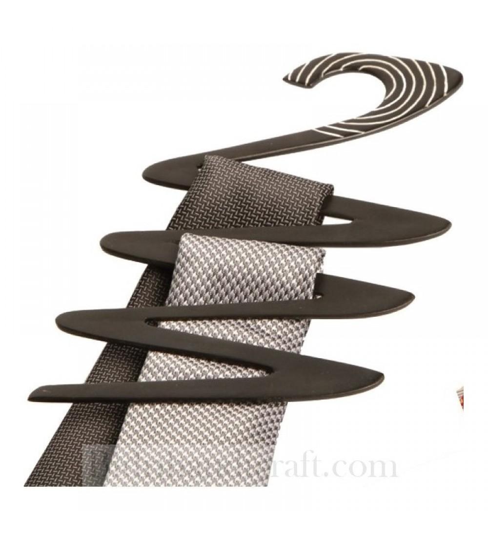 Tie Hanger 276