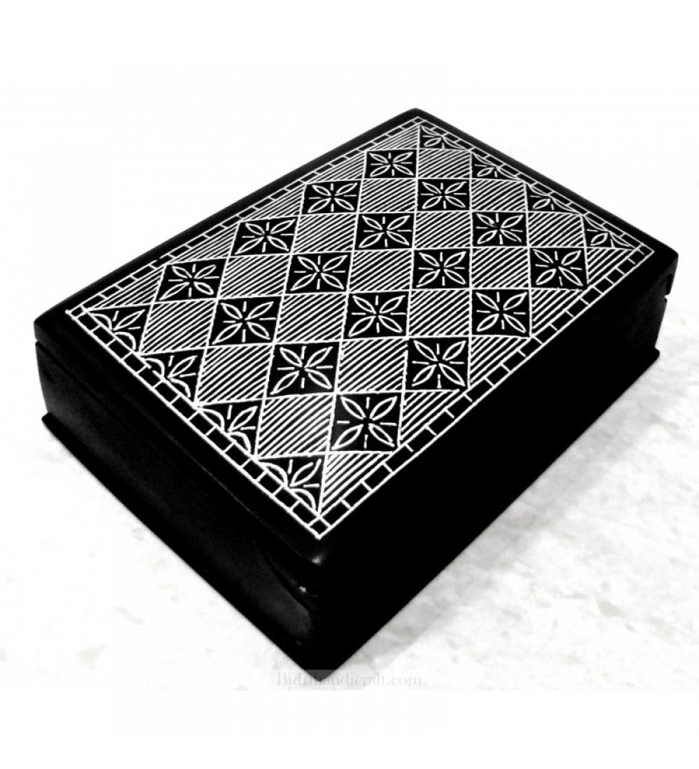 Bidri Box  293