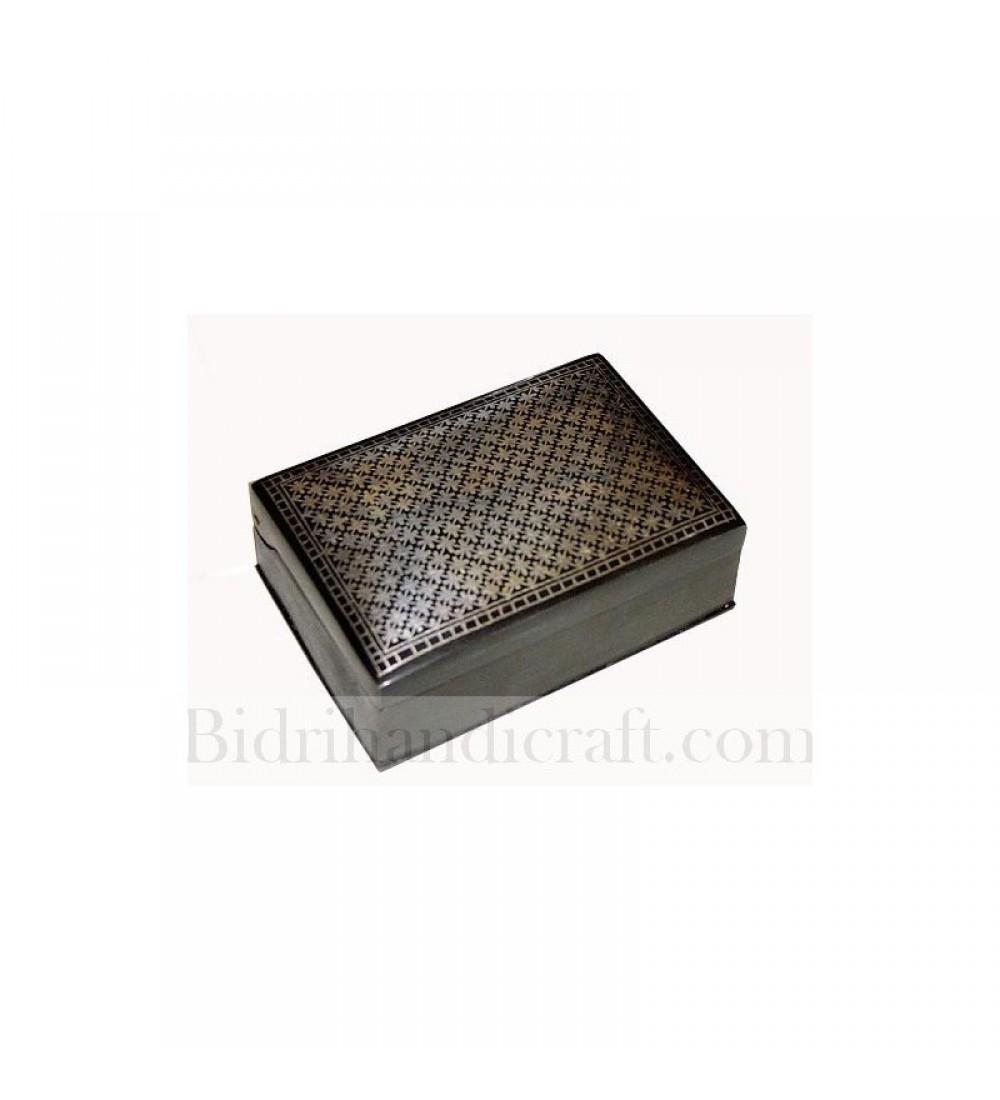 Box 297