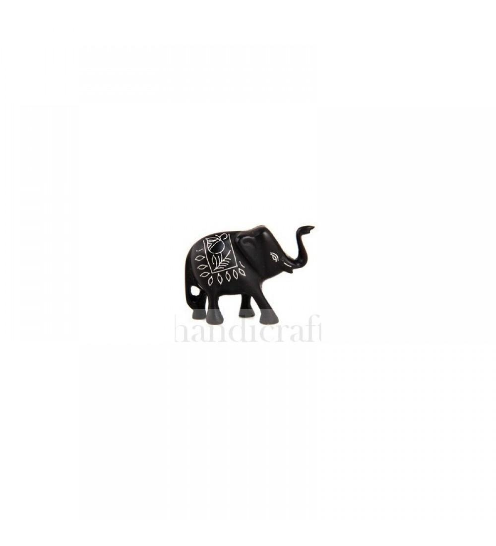 Elephant 394