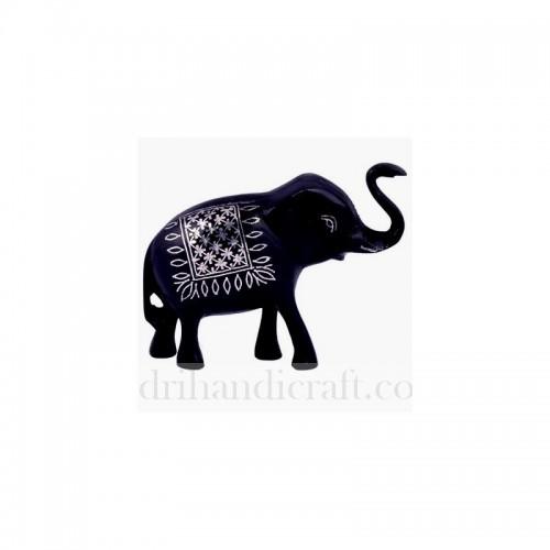 Elephant 395