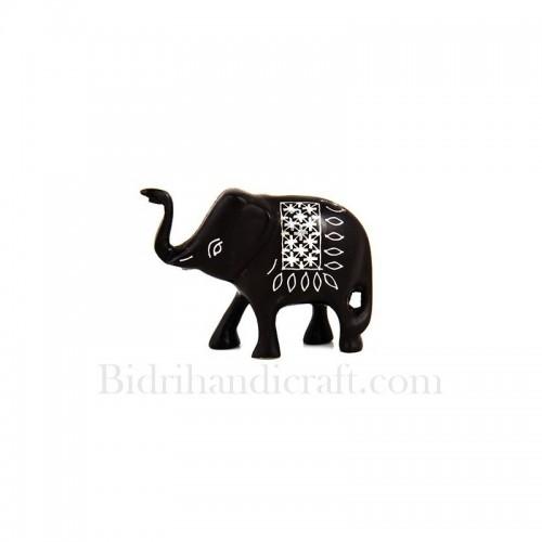 Elephant 396