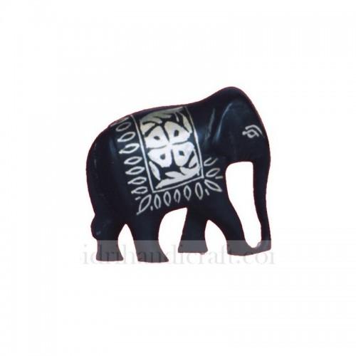 Elephant 397