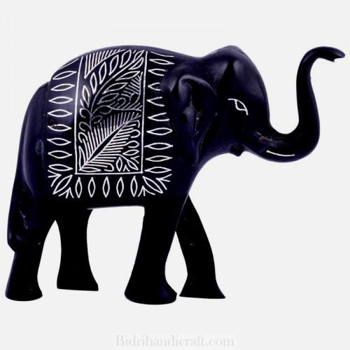 Elephant 399
