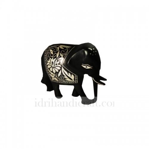 Elephant 401