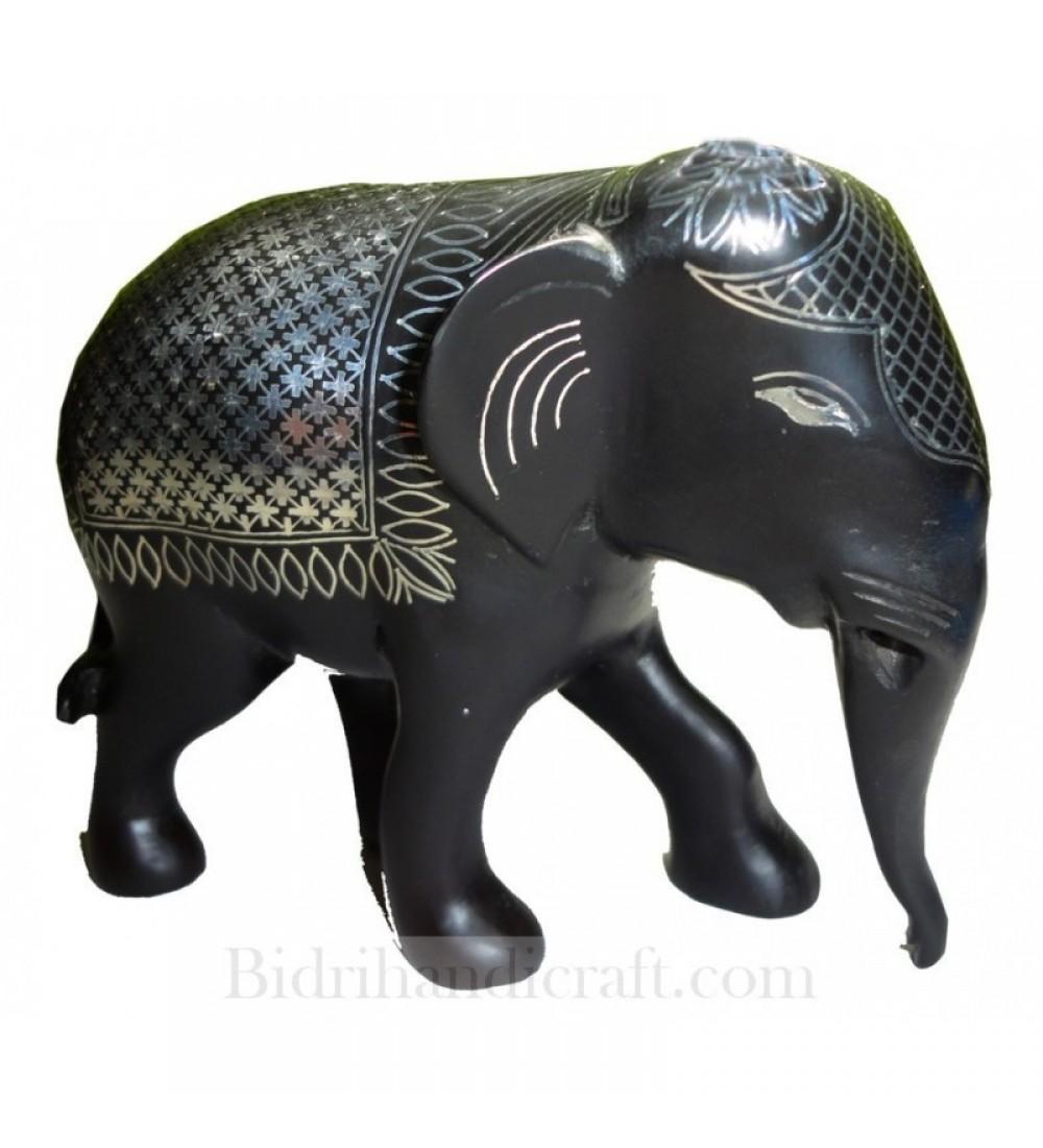 Elephant 402