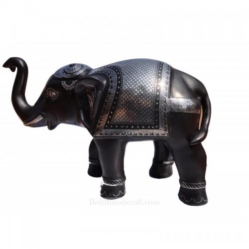 Big Elephant 423
