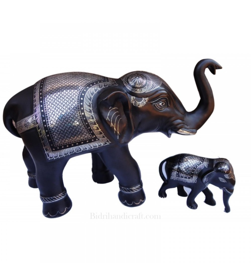 Big Elephant 424