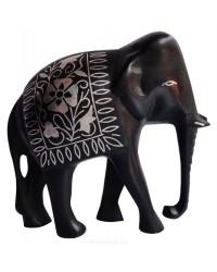 Bidri Elephant 430