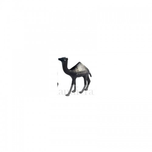 Camel 445