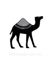 Camel 447
