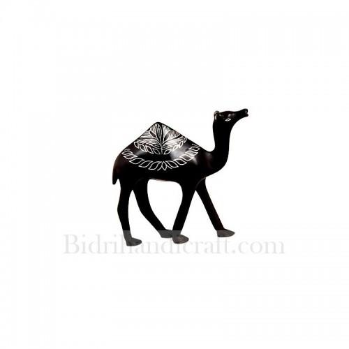 Camel 448