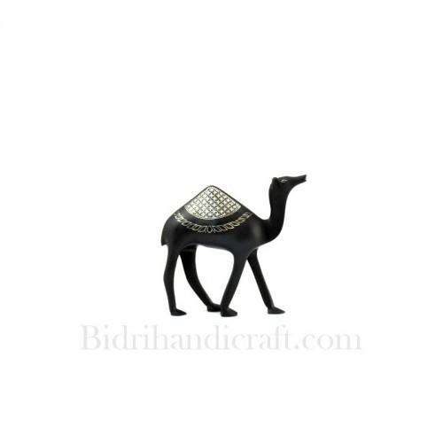 Camel 449