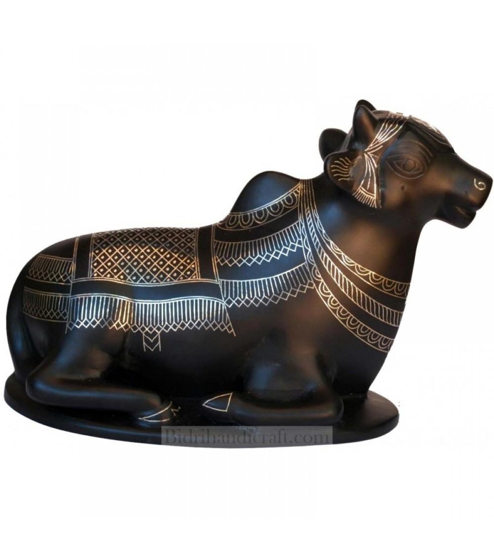 Cow, Nandini 454