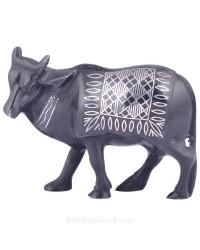 Cow 455