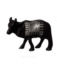 standing Cow Nandini 457
