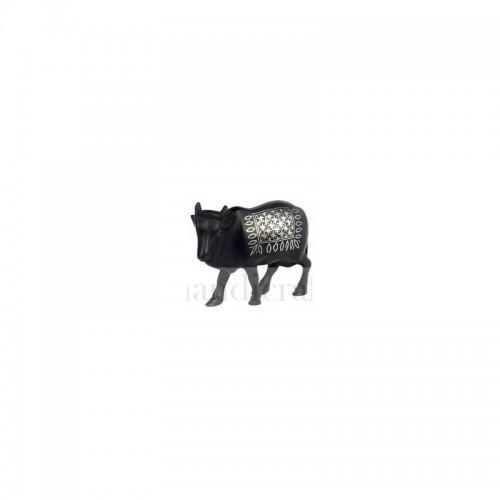 Cow 460