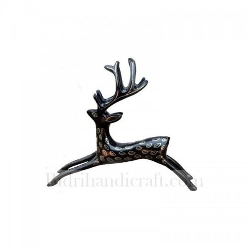 Deer 462