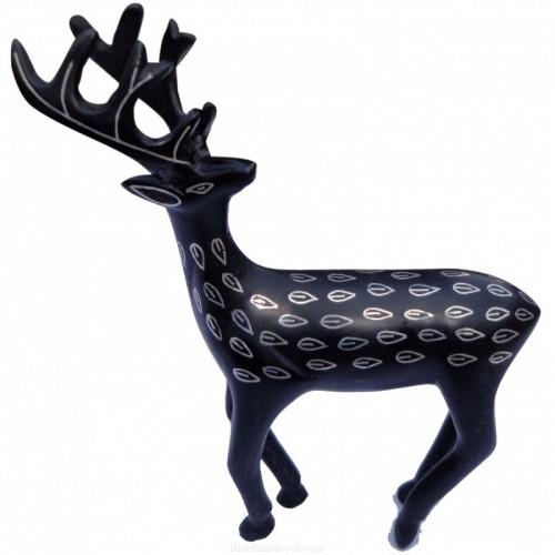 Deer 464