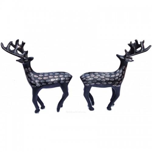 Deer 465