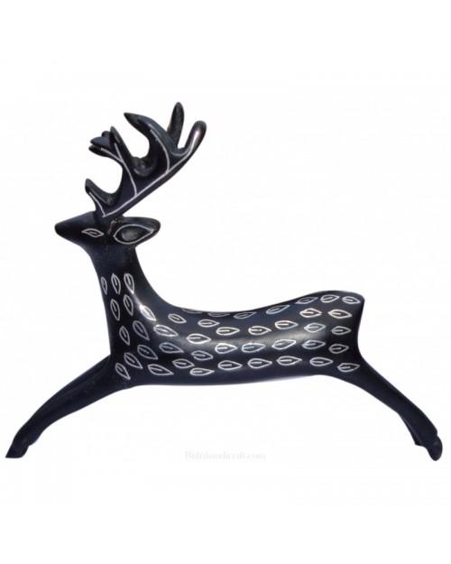 Deer 466