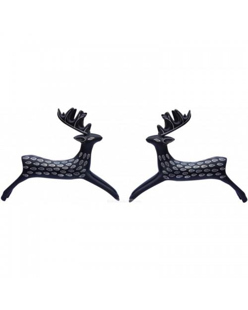 Deer 467