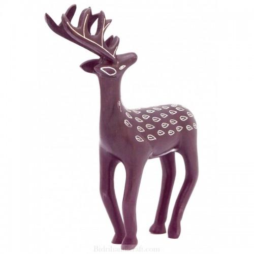 Deer 468