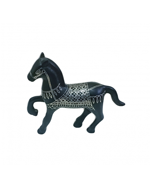Horse 470