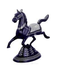 Horse 475