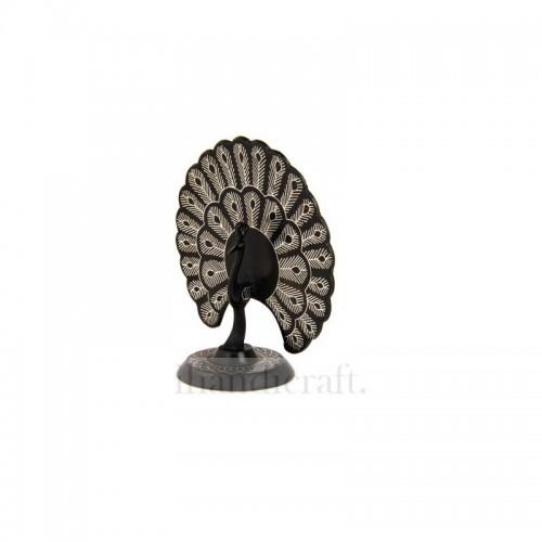 Peacock 480