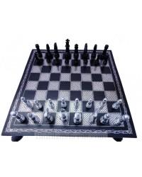 Chess Board 565