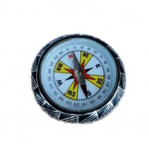 Compass 566