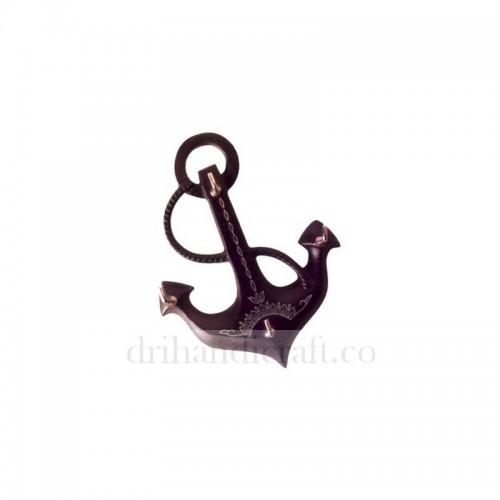 Hooks 574