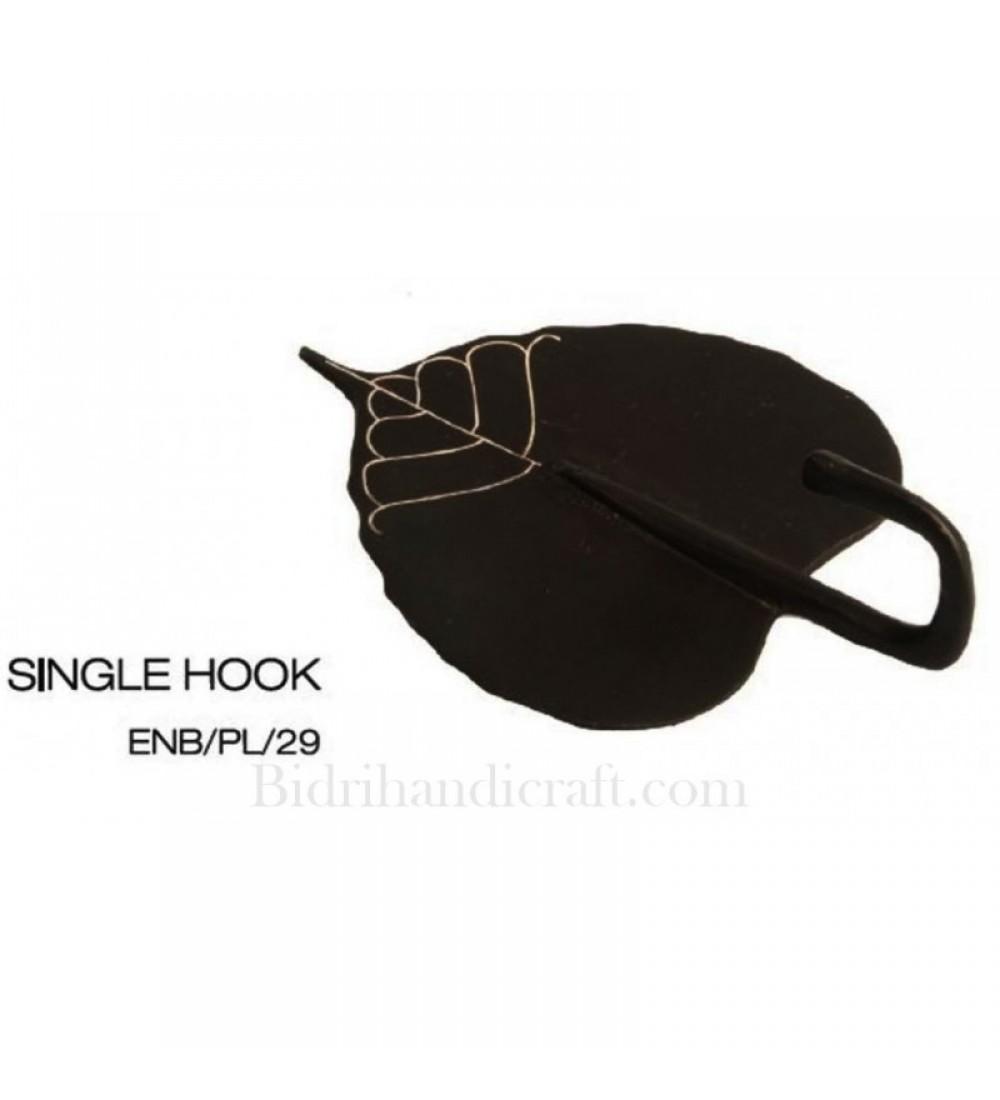 Hooks 575