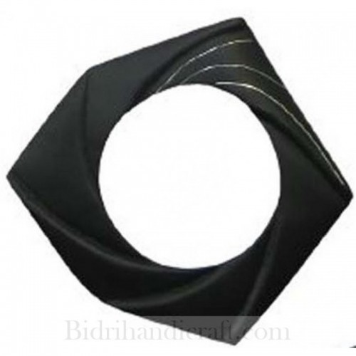 Napkin Ring & Paper Weight  576