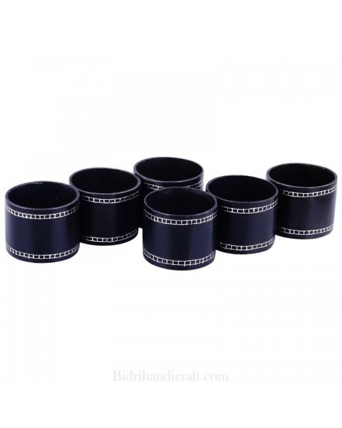 Napkin Holder Rings 580