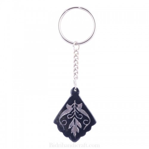 Key Chain 591