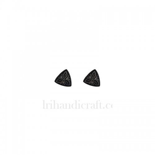 Ear Rings 653