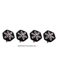 Kurta Buttons 717