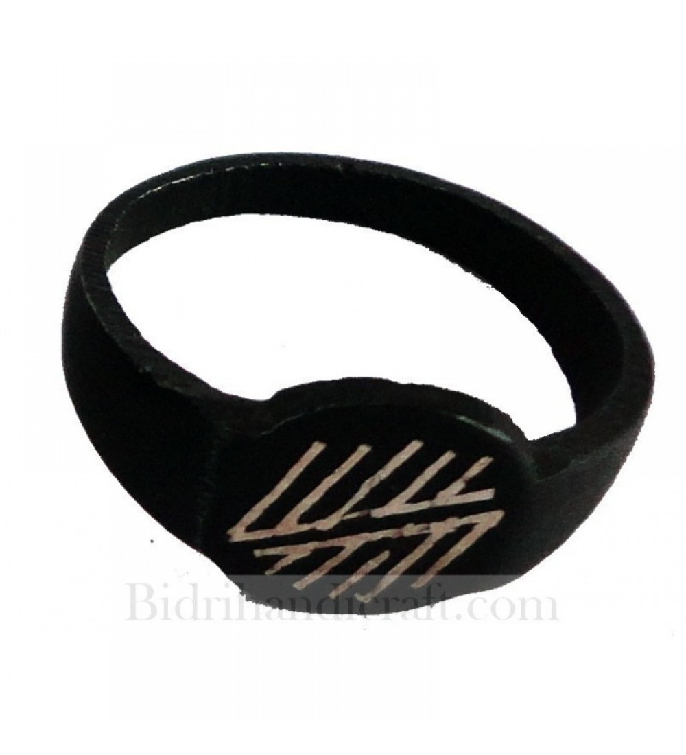 Finger Ring 730