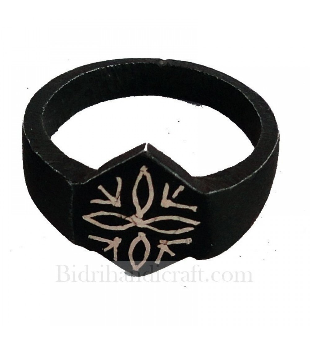 Finger Ring 733