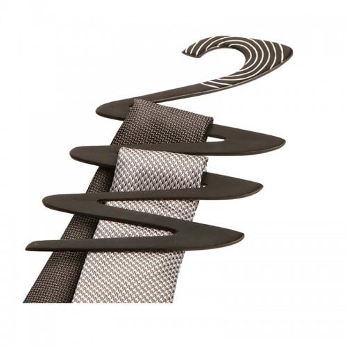 Tie Hanger 771